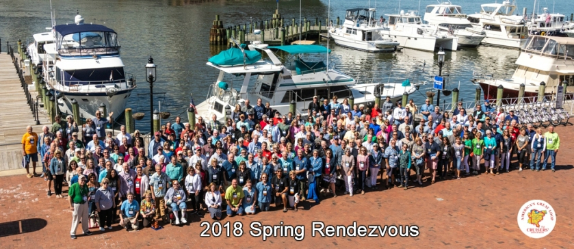2018_Spring_Rendezvous_Group_Photo
