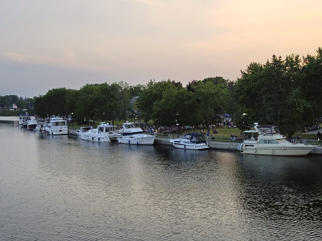 Campbellford 2