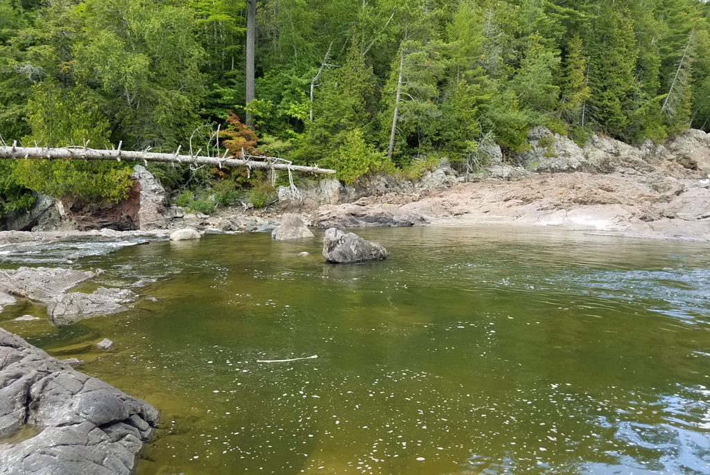 Chippewa Falls 3