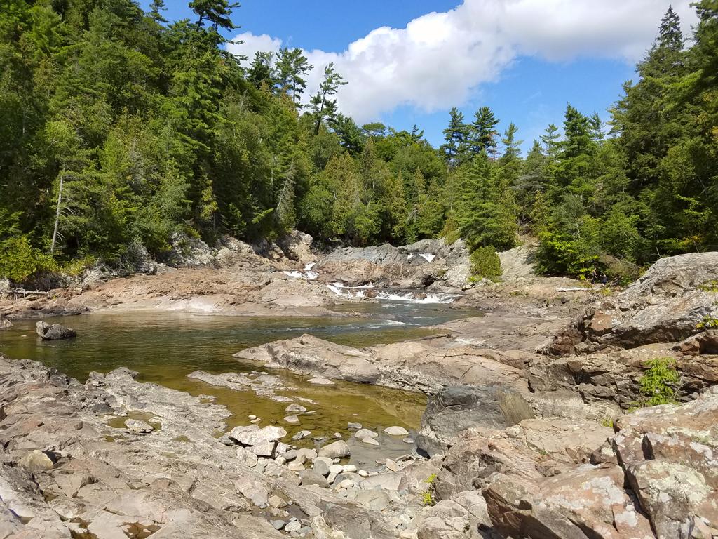 Chippewa Falls 4